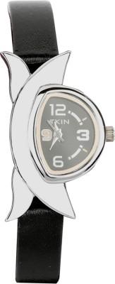 Atkin AT-43 Strap Analog Watch  - For Girls, Women