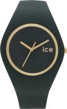 ICEWATCHES ICE.GL.UCH.U.S.14 Analog Watc...
