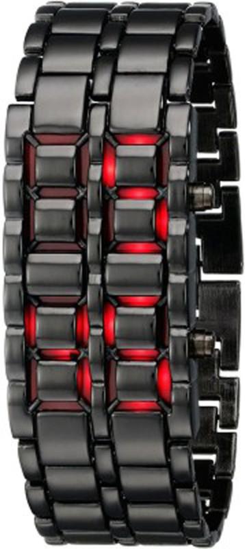 Skmei LED Digital Watch For Men