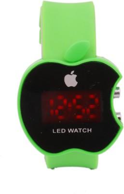 DCH 3415 Digital Watch  - For Boys
