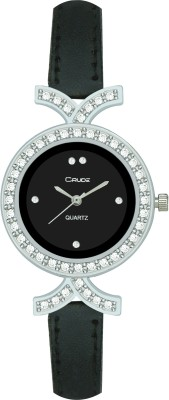 Crude rg-268 Analog Watch  - For Women, Girls