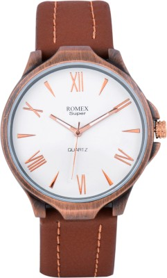 Romex Ultimate Urban Analog Watch  - For Boys, Men