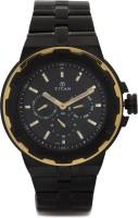 Titan NH1654KM05 Analog Watch  - For Men