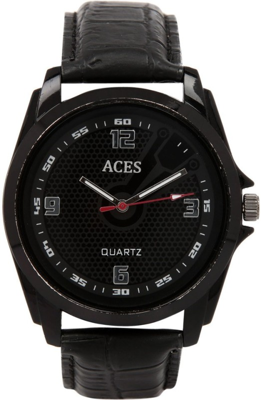 Aces A 022 BL Analog Watch For Men