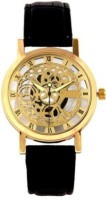 RS LCS 158 Analog Watch For Men