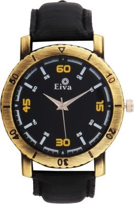 EIVA sk_Eiv_912 Analog Watch  - For Men