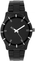 RS LCS 142 Analog Watch For Men