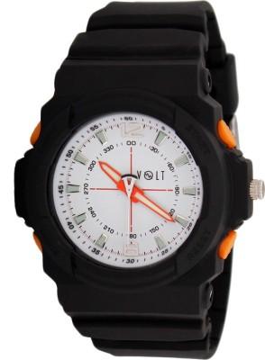 Volt VLT-009-ONG-SPT_003 Analog Watch  - For Men