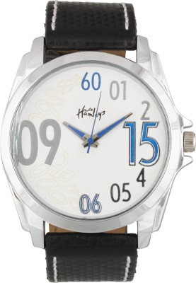 Hamleys SP0416.H Analog Watch  - For Men