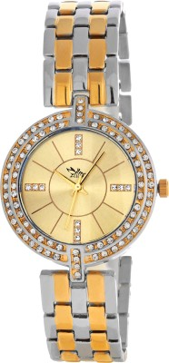 Ilina ILIS2TT4HRCHM Analog Watch  - For Women