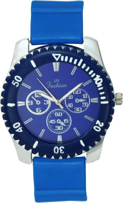 UV Fashion UV073.F Analog Watch  - For Boys