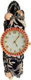 Hasija Hwatch-49 Analog Watch  - For Wom...
