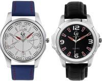 CB Fashion 205 209 Analog Watch For Men