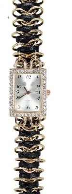 Kokan Planet Vintage Bracelet 88 Fwatch488 Analog Watch  - For Girls