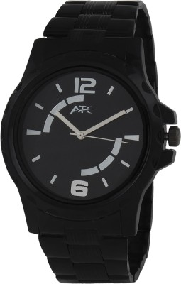 ATC BBCH-69 Analog Watch  - For Men