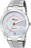 TAGora ST1 Analog Watch  - For Boys