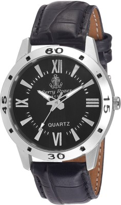 Ferry Rozer 2034 Rodeo Analog Watch  - For Men, Boys