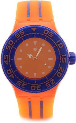 Archies SUS-02 Analog Watch  - For Women, Men