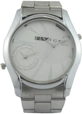 Elvace W507 Analog Watch  - For Men