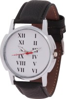 Relish R-635 Designer Analog Watch  - For Men