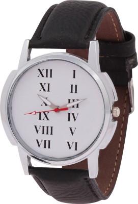 Relish R-635 Designer Analog Watch  - For Men