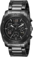 Gio Collection G1015 66 Analog Watch For Men