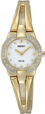 Seiko SUP088P1 Analog Watch  - For Women