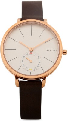Skagen SKW2356 Analog Watch  - For Women