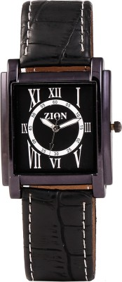 Zion ZMW-594 Classic,Reguler Analog Watch  - For Men