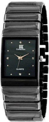 IIK Collection 104 Analog Watch  - For Men