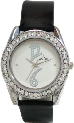 A Avon PK_307 Analog Watch  - For Women