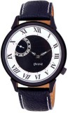 Dvine BD2038NL WT01 Analog Watch  - For ...