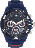 Ice BM.CH.DBE.BB.S.13 BMW Analog Watch  ...