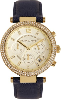 Michael Kors MK2280 Analog Watch  - For Women
