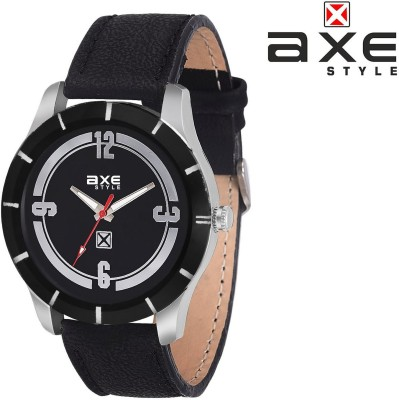 Axe Style X1145SL01 Modern Watch Analog Watch  - For Men