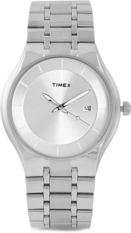 Timex TI000N10000 Analog Watch For Men