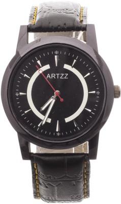 Artzz AZ40 Wheelyz Analog Watch  - For Men