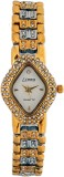 limra 1115w Analog Watch  - For Women