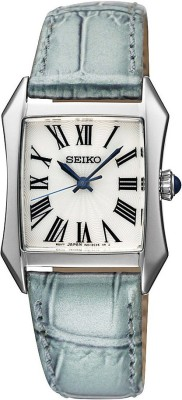 Seiko SXGP23P1 Women Analog Watch - For Women