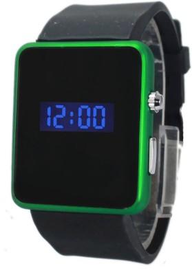 Kokan Planet Kp572 Digital Watch  - For Men