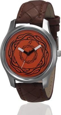 Yepme 92086 Analog Watch  - For Men