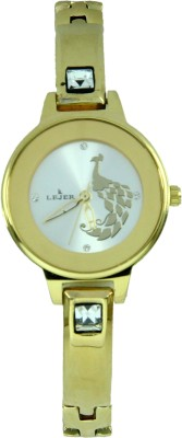 Lejer NKFL015 Analog Watch  - For Women, Girls