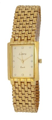 limra lm1122 Analog Watch  - For Men, Boys