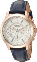 Fossil Watches - Fossil ES4040 Analog Watch  - For Women