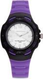 Timex T5K580 Sports Analog Watch  - For ...