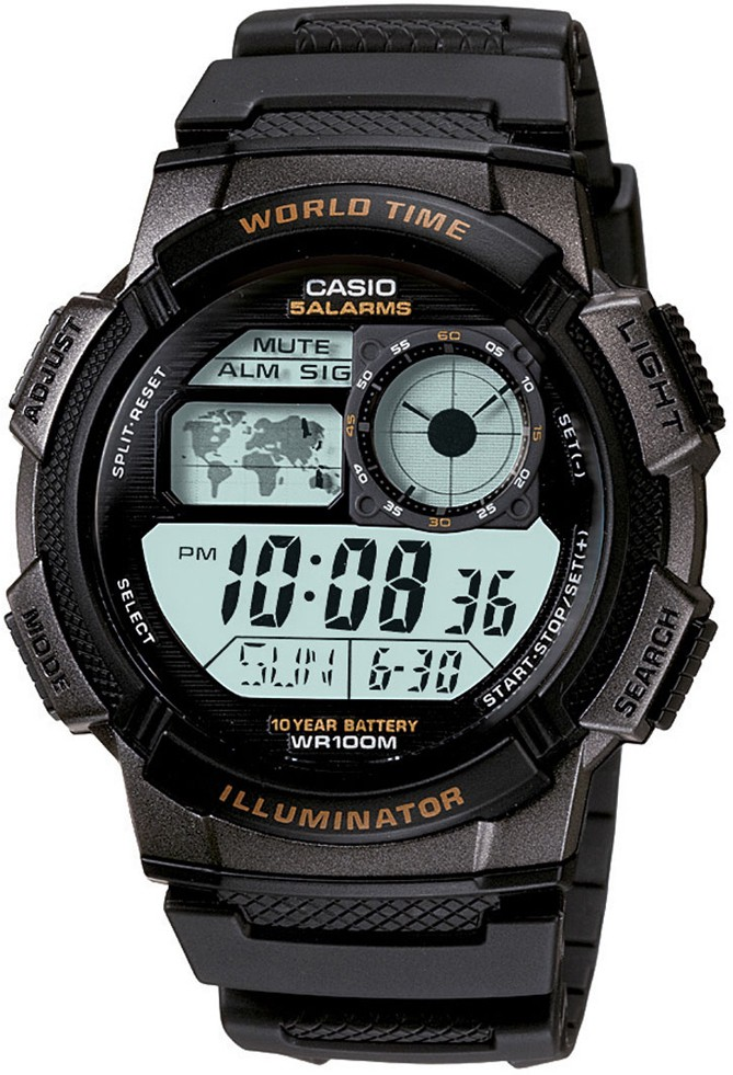 Deals - Delhi - Fossil, Casio... <br> Mens Watches<br> Category - watches<br> Business - Flipkart.com