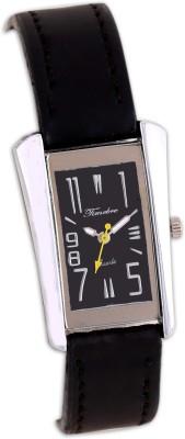 Timebre Tmlxblk64 Premium Analog Watch  - For Women