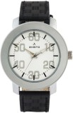 Aveiro AV138 Analog Watch  - For Men