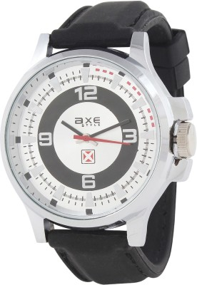 Axe Style X0115S Analog Watch  - For Men