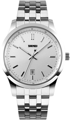 Skmei S086C0 Analog Watch - For Men